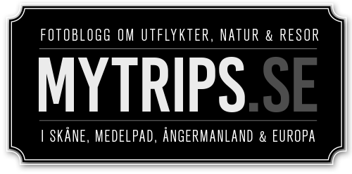 MyTrips