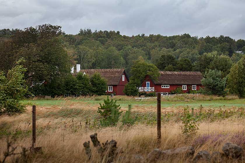 Grimsholmen